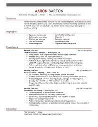 Best Machine Operator Resume Example | LiveCareer Warehouse Resume Examples For Workers And Associates Merchandise Associate Sample Rumes 12 How To Write Soft Skills In Letter 55 Example Hotel Assistant Manager All About Pin Oleh Steve Moccila Di Mplates Best Machine Operator Livecareer Grocery Samples Velvet Jobs Stocker Templates Visualcv Indeed Security Inspirational Search For Mr Sedivy Highlands Ranch High School History Essay Warehouse Stocker Resume Stock Clerk Sample Basic Of New 37 Amazing