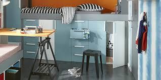 rangement chambre ado chambre ado 4 astuces pour séduisant astuce de rangement chambre