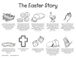 Singapore Parenting Website Free Printable Bible Story Coloring Pages