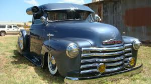 1948 CHEVROLET PICKUP 3100, A TRUE CUSTOM CLASSIC. HOT ROD, RAT ROD ... Is This 47 Chevrolet A Rat Rod Or Sports Car Ford Model Sedan For Sale Truck Body 1952 I Had Sale In 2014 And Sold Miss This 1947 Pickup Is Half Racecar 1969 Gmc Truckrat Rod 1948 Chevrolet Pickup 3100 A True Custom Classic Hot Rod Rat F1 F100 Patina Hot Shop V8 5 Overthetop Ebay Rides August 2015 Edition Drivgline Fire Chopped Street Lead Sled 1929 Ford Pick Up Convertible Truck The Type Of Restomod Heaven Diesel Power Magazine