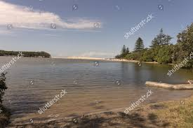 100 Currimundi Beach Lagoon Located Between Caloundra