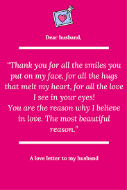 love letter to my husband resize=700 1050