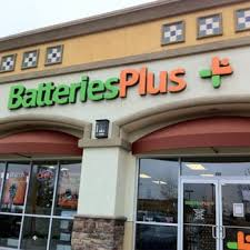 batteries plus bulbs 27 photos 45 reviews battery stores