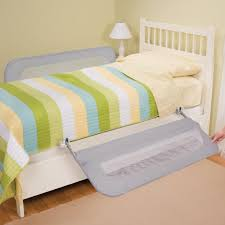 Babyhome Bed Rail by Best Baby Toddler Bed Safety Guard Rail Bumper Pad Reviews