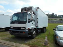 Used Box Trucks For Sale In Louisiana Simple 2006 Isuzu Ftr For Sale ... Longbed Cversions Stretch My Truck 2015 Hino 195 For Sale 2838 Used Trucks 1988 Navistar 28 Foot Box With Custom Fold Out Stage Youtube 2007 Gmc C7500 Single Axle For Sale By Arthur Trovei 2009 Intertional 4400sba Tandem Refrigerated Hire A 2 Tonne 9m Cheap Rentals From James Blond Hd Video 05 24 Ft Box Truck Cargo Moving Van See 2010 Hino 24ft Tampa Florida Best Resource 2003 Sterling Acterra Medium Duty Lift Gate 2005 Ford F650 In Nc 1131