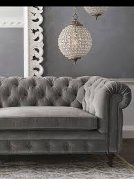 best 25 tufted couch ideas on pinterest classic home decor