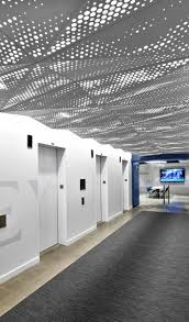 Fasade Drop Ceiling Tiles by Best 20 Drop Ceiling Panels Ideas On Pinterest Drop Ceiling