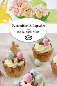 ostermuffins und cupcakes ostermuffins kaffee und kuchen
