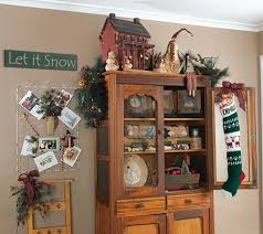 Primitive Decorating Ideas For Christmas by 129 Best Country Sampler Magazine Images On Pinterest Country