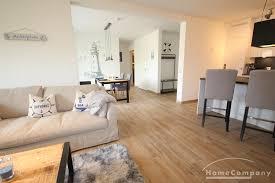 neubau modern und stylisch eingerichtete neubauwohnung