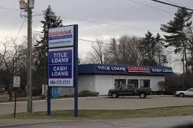 Car Title Loans & Cash Advances On Hebron Rd Heath Ohio | CashMax