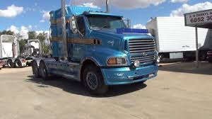 FORD AEROMAX N14 - YouTube Approx 1980 Ford 9000 Diesel Truck Ford L9000 Dump Truck Youtube For Sale Single Axle Picker 1978 Ta Grain 1986 Semi Tractor Cl9000 1971 Dump Truck Item L4755 Sold May 12 Constr Ltl Real Trucks Pinterest Trucks And Hoods Lnt Louisville A L Flickr Tandem Axle The Dalles Or