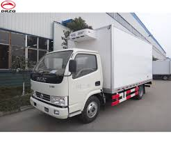 Freezer Truck,Refrigerated Cold Room Storage Van Truck,On Sale Price ... China Light Duty 5 Ton Cooling Van Freezer Box Truck For Meat Fish Automartlk Ungistered Recdition Mitsubishi Ice Cream Sale Used Unique Chevy Best Price Fresh Vegetable Freezer Truck Transport Meet Isuzu Vehicle Sale Qatar Living Small Trucks By Owner Favorite Cheap Dofeng Refrigerator 2008 Daf Lf45 In Old Harbour St Catherine Mithsubishi Freezer Truck For Sale Refrigerated And Rental Dubai Uae Hot Cargo For South Africa Isuzu 42 Jg5040xlc4 15ton Eutectic Kooltube Trucks Bodies Icehawk