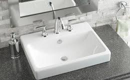 Aquasource Pedestal Sink Manual by How To Install A Pedestal Sink