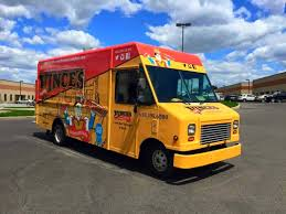100 Food Truck Rental Cost S And Catering