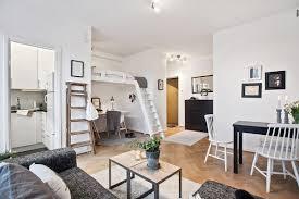 der grundriss einer einzimmerwohnung 30 40 qm mit fotos
