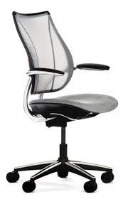 Human Scale Freedom Chair Manual by Humanscale Liberty Task Chair