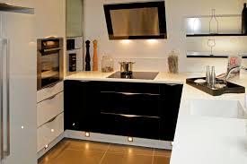 cuisine darty delightful cuisine blanche et inox 6 nouvelle collection de
