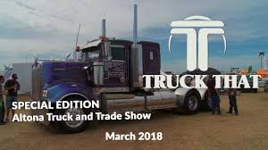 Belue Trucking - Best Truck 2018 Jobs In Trucks 2019 20 Car Release Date Truck Driver Description For Resume Free Interesting Long Haul Otr Driver Yenimescaleco Free Download Tow Truck Jobs Columbus Ohio Billigfodboldtrojer Trucking Minnesota Best 2018 I29 In Iowa With Rick Pt 15 Jr Schugel Student Drivers Driving Mn Image Kusaboshicom Heart Diase And Commercial Cerfication Guidelines Careers Outfront Transport St Cloud