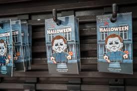 Best 25 Halloween Horror Nights by Halloween Homemade Costumes Best 25 Homemade Costumes Ideas On