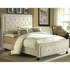 Amazon King Tufted Headboard by Tufted Bed Frame King Gray With Storage Coccinelleshow Com
