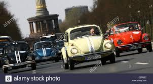 siege volkswagen trumpf car stock photos trumpf car stock images alamy