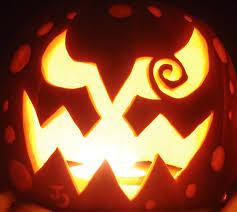 Best Pumpkin Carving Ideas 2014 by Spiritomb Pumpkin By Johwee On Deviantart