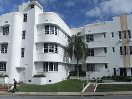 miami south deco deco delights in miami s south gomad nomad