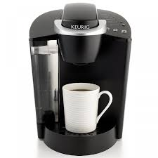 KeurigR K45 Elite Single Serve Brewer