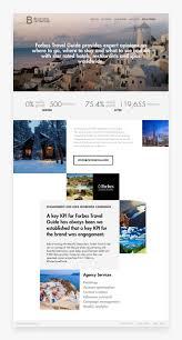 Beautiful Destinations By Sherman Visual Designer Web Developer