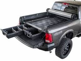 Pickup Bed Tool Boxes by Truck Tool Boxes Truck Bed Storage Realtruck