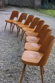 Oswald Haerdtl Wooden Dining Chairs For Ton, Vintage | Nicechairs Vintage Props Lolliprops Event Prop Fniture Hire Reclaimed Barn Wood Chair From Dutchcrafters Amish Wooden Ding Chairs With Leather Seats Tempting Style Types Of Antique Maple Bentwood By French Living Room Luxury Curved Back Solid Buy Chairwood Chairvintage Interior Design Ideas House Hipsters Captains Best Captain In Old Wooden Chair Farmhouse Farm Life Farmhouse Chairs Old Pair Windsor Decordots Ding Room Table Alvar Aalto Antique Study365online 8 1880 Hunting Carved Oak Canefabric