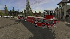SEAGRAVE TILLER FIXED V1.0 FS17 - Farming Simulator 17 Mod / FS 2017 Mod Fire Trucks Responding With Air Horn Tiller Truck Engine Youtube 2002 Pierce Dash 100 Used Details Andy Leider Collection Why Tda Tractor Drawn Aerial 1999 Eone Charleston Takes Delivery Of Ladder 101 A 2017 Arrow Xt Ashburn S New Fits In Nicely Other Ferra Pumpers Truck Joins Fire Fleet Tracy Press News Tualatin Valley Rescue Official Website Alexandria Fireems On Twitter New Tiller Drivers The Baileys Cssroads Goes In Service Today Fairfax Addition To The Family County And Department