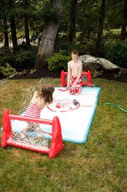 It's The Elliot Way: Slip N Slide Hockey More Accurate Names For The Slip N Slide Huffpost N Kicker Ramp Fun Youtube Triyaecom Huge Backyard Various Design Inspiration Shaving Cream And Lehigh Valley Family Just Shy Of A Y Pool Turned Slip Slide Backyard Racing With Giant 2010 Hd Free Images Villa Vacation Amusement Park Swimming 25 Unique Ideas On Pinterest In My Kids Cided To Set Up Rebrncom Crazy Backyard Slip Slide