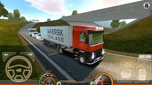 Download Truck Simulator: Europe 2 APK Mod Unlimited Money Download Ats American Truck Simulator Game Euro 2 Free Ocean Of Games Home Building For Or Imgur Best Price In Pyisland Store Wingamestorecom Alpha Build 0160 Gameplay Youtube A Brief Review World Scs Softwares Blog Licensing Situation Update Trailers Download Trailers Mods With Key Pc And Apps