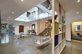 100 Dipen Gada 38 Contemporary Family Room Designs And Ideas
