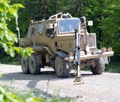 File:Army Simulated Buffalo Vehicle, A 5-ton Truck.jpg - Wikimedia ... Buffalo Door Company Service Truck Buffalo Door Company Tuk Tea Food Trucks Roaming Hunger Equipment Available Niagara Metals Scrap Metal Recycling Fire Truck Photos Pierce Lance Aerial Jls Boulevard Bbq Pinterest Wood Branding Chirp Media Inc Picks Up An Ied Wire Blood Road Bomb Squad Get Fried The News Food Guide Lloyd Taco Usa October 21 Big Towing Stock Photo 402430105 Shutterstock Wgrzcom Fire Involved In Accident The Book Of Barkley Blue Adventures