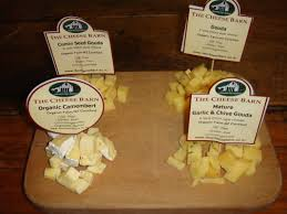 Cheese Tastings - The Cheese Barn At Matatoki Ltd Buy The Cheese Barn Organic Mozzarella At Farro Wine Yard Great Country Garages Berry On Dairy Trends 2013 Lorries And Food World December 2010 Clover Mead Farm Cheesemaking Business For Sale Cloveeadcheesefarm Check Out These Enormous Slices Of Pizza Places I Go Grandpas Village New Diner Barnnut Candy Shack Hartville Marketplace Cheese Barn Levels Youtube Grey Macheeseguild Kimmis Dairyland Tomato Basil Grilled