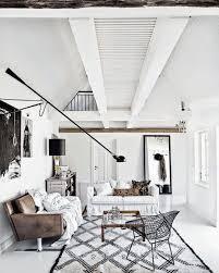 bedroom livingroom house homeedecor homedesign
