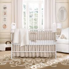 Bratt Decor Joy Crib Used by 4 Bratt Decor Joy Crib Used Nursery Design Tips From