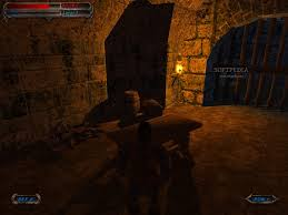 Happs Pumpkin Patch Trevor Wi by Severance Blade Of Darkness Patch V1001 Europe File Mod Db