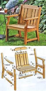 Outdoor Furniture Plans En Diy Outdoor Patio Furniture Plans – Wfud