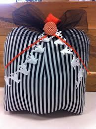 Pumpkin Patch Utah South Jordan by Material Girls Quilts