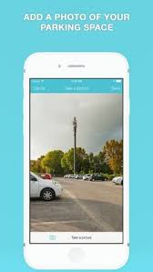 Find My Car GPS Auto Parking Reminder & Tracker by Dennis Donner is now Free