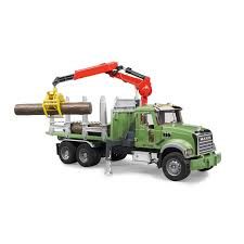 Bruder MACK Granite Timber Truck With Loading Crane - Jadrem Toys Disneypixar Cars Mack Hauler Walmartcom Amazoncom Bruder Granite Liebherr Crane Truck Toys Games Disney For Children Kids Pixar Car 3 Diecast Vehicle 02812 Commercial Mack Garbage Castle The With Backhoe Loader Hammacher Schlemmer Buy Lego Technic Anthem Building Blocks Assembly Fire Engine With Water Pump Dan The Fan Playset 2 2pcs Lightning Mcqueen City Cstruction And Transporter Azoncomau Granite Dump Truck Shop
