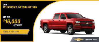 Hendrick Chevrolet Cary | New Chevy & Used Dealership | Near Raleigh Police Vehicles Vary In Northwest Arkansas Nwadg 2018 New Chevrolet Silverado 1500 4wd Crew Cab 1530 Lt W1lt Truck Double 1435 Lewis Ford Sales Fayetteville Ar Used Dealership Flow Buick Gmc Of A Lumberton And Source Hendrick Cary Chevy Near Raleigh Enterprise Car Cars Trucks Suvs For Sale Certified Toyota Camry Rogers Steve Landers Nwa Chuck Nicholson Inc Your Massillon Mansfield Ram Commercial Vehicles Chrysler Dodge Jeep Jim Ellis Atlanta Dealer Ferguson Is The Metro Tulsa