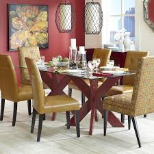 Pier 1 Dining Chairs by Mason Camel Dining Chair Pier 1 Imports