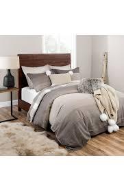 Echo Jaipur Bedding by Bedding Nordstrom