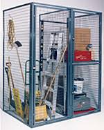 We Offer Affordable Heavy Duty Tenant Storage Lockers Industrial Bulk Garage Shop Military And Tactical Gear