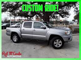 Pre-Owned 2014 Toyota Tacoma PreRunner 2WD Crew Cab Pickup In San ... 2014 Motor Trend Truck Of The Year Contender Toyota Tundra Used Crewmax 57l V8 6spd At Sr5 Natl At North Tacoma Review Ratings Specs Prices And Photos The 32014 Pickup Recalled For Engine Flaw Preowned Crew Cab In San Antonio For Sale Winnipeg 4x4 Double 2013 New Trd Sport Hd Youtube Sale Latham Ny 3tmlu4en9em161867 Price Reviews Features Prerunner 4d Sunnyvale Jacksonville